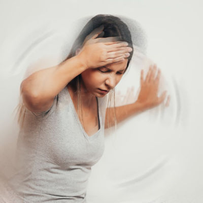 vertigo suffering dizziness difficulty standing brighton chiropractic how we can help blog post